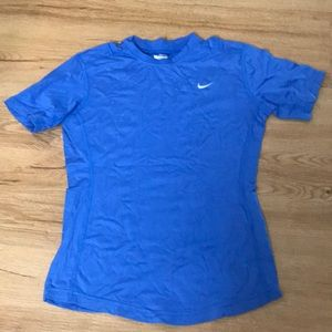 Nike Shirt size xs women's